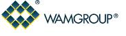 wampgroup